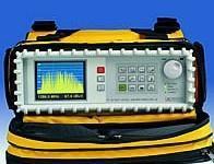 PRK4CP便携式多制式高级卫星/电视频谱场强仪|欧洲宝马PROMAX电视场强仪 PRK4CP便携式多制式高级卫星/电视频谱场强仪