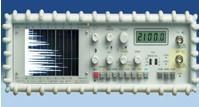 MC377+携带式卫星/电视频谱分析仪|深圳市美孚科技代理宝马|德国宝马PROMAX MC377+携带式卫星/电视频谱分析仪