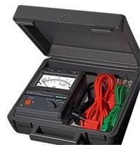 KEW3121A/3122A/3123A高压绝缘电阻测试仪 日本共立高压绝缘测试仪 KEW3121A/3122A/3123A高压绝缘测试仪