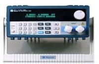 M9715直流电子负载|M9715B直流电子负载|南京美尔诺直流电子负载 M9715/B直流电子负载