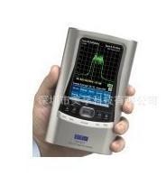 PSA1301T手持式频谱分析仪|PSA1301T频谱仪|英国TTI频谱分析仪 PSA1301T手持式频谱分析仪|英国TTI频谱分析仪