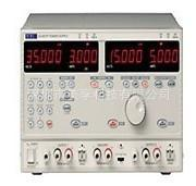 QL355T直流稳压电源|英国TTI直流稳压电源 QL355T直流稳压电源|英国TTI直流稳压电源