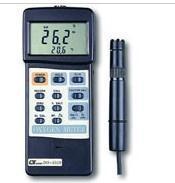 DO5510氧气分析仪|台湾路昌环境测试仪 DO5510氧气分析仪