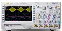 DS4052示波器|DS4052数字存储示波器|北京普源数字示波器(RIGOL)DS4052 DS4052示波器