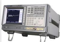 AT6030DM【现货供应】安泰信AT6030DM频谱分析仪带CDMA信号源 AT6030DM频谱分析仪