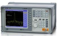 AT8030D【现货供应】安泰信AT8030D数字频谱分析仪 AT8030D频谱分析仪