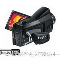 testo 876/热像仪/德图热像仪testo876/德图testo 876 testo 876