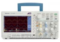 数字示波器TBS1102 现货促销 原装正品
