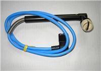 日本理化热电偶ST-23L 日本理化 RKC测温仪DP-700 ST-23L