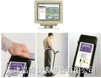 美国ACL-750人体静电检测台ACL-750 ACL-750