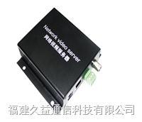 经济型编码器 VS-3011E