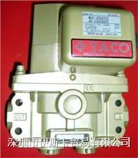 日本塔克TACO电磁阀