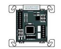 新普利斯消防四输入/两输出多功能模块4090-9120