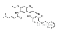 Neratinib (HKI-272) CAS:698387-09-6