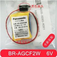 松下锂电池BR-AGCF2W 6V BR-AGCF2W 6V
