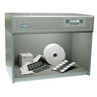 标准光源箱 XD-C01
