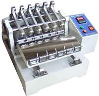 XD-C09电动摩擦色牢度测试仪(日本标准)色牢度测试仪 由旭东仪器供应商供应 XD-C09