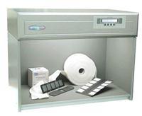 供应XD-C01   Verivide 标准光源箱 XD-C01