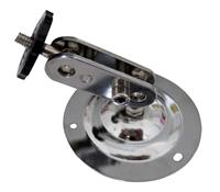 302A新版监控支架|摄像机支架厂家|安防监控器支架批发 302A新版
