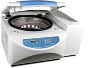 LMC-4200R大容量台式冷冻离心机 LMC-4200R