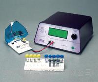 BTX电转仪ECM630  指数衰减波电穿孔系统 ECM630