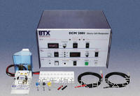 ECM2001 细胞电融合&电穿孔仪 ECM2001