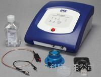 BTX Hybrimune大体系融合系统 470300N