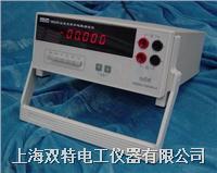 SB2230数字直流双臂电桥 SB2230
