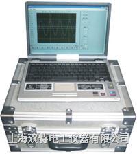 SC16-E型多通道记录示波器 SC16-E