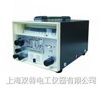 AC15/2AC15/4复射式直流检流计 AC15/2  AC15/4