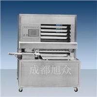 月饼自动排盘机小型排盘机价格多功能排盘机价格