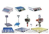 张家港电子秤 15250392158 地磅 各类电子秤销售维修