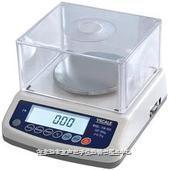 江阴电子秤维修 13358034789 江阴电子秤,地磅,吊钩秤,天平台秤,小地磅,防爆电子秤,测量测试设备,销售维修