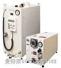 KASHIYAMA MU300真空泵维修 KASHIYAMA MU系列