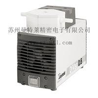 莱宝DIVAC 0.6真空泵维修