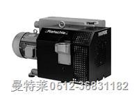 RIETSCHLE VC50真空泵维修 里其乐 VC50/75/100/150/200/300/400/500