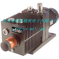 阿尔卡特2063C1真空泵维修 ALCATEL 2063C1