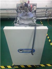 EDWARDS IXL500Q真空pump维修 BOC EDWARDS IXL500Q