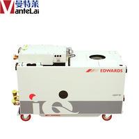 爱德华IQDP80真空泵维修 BOC EDWARDS IQDP80 真空泵维修