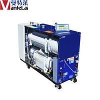EBARA A70W真空泵维修