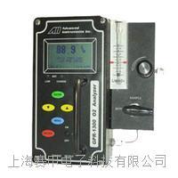 GPR-1300便携式微量氧分析仪 GPR-1300