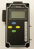 美国AII GPR-1500氧分析仪