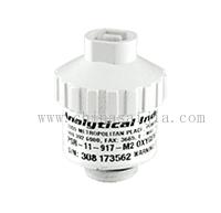美国AII氧传感器PSR-11-917-M2 PSR-11-917-M2