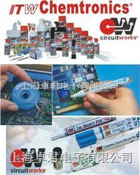 Chemtronics吸锡线SW14045,SW14055,SW14015,SW14015,SW14035,GOOT吸锡线 SW14045,SW14055,SW14015,SW14015,SW14035
