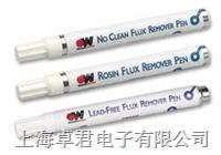 Chemtronics助焊剂清除笔CW9300,CW9200,CW9100,CW9400 CW9300,CW9200,CW9100,CW9400