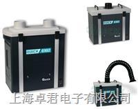 QUICK烟雾净化系统,吸烟仪6102,6101 6102,6101,6101A,6102A,6601,6602