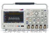 美国泰克Tektronix MSO/DPO2000B系列混合信号示波器 DPO2002B,MSO2002B,DPO2022B DPO2004B,MSO2004B,DPO2012B,MSO2012B,DPO2014B,MSO20