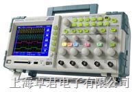 美国泰克Tektronix TPS2000B系列数字存储示波器 TPS2024B,TPS2014B,TPS2012B TPS2024B,TPS2014B,TPS2012B