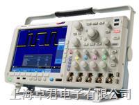 美国泰克Tektronix MSO/DPO4000B系列混合信号示波器DPO4014B,MSO4014B,DPO4102B-L,DPO4034B DPO4102B,MSO4102B-L,DPO4104B-L,MSO4034B,DPO4054B