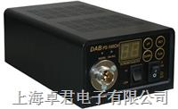 DAB计数电源,螺丝计数器PS-100CH PS-100CH,PS-100,PS-100C